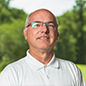 David Lackey PGA Director of Golf
